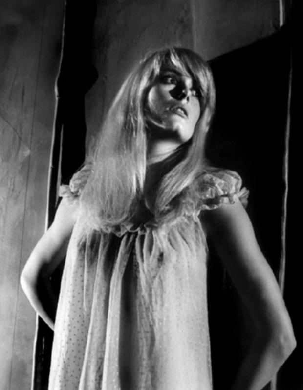 catherine-deneuve-repulsion-2.jpg