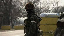 crimea-soldier.jpg