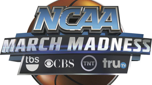scitech-0314-marchmadness3-640x360.jpg