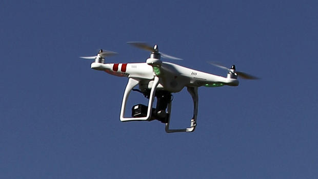 flying drone toys with Fbi Man In Connecticut Plotted To Fly Drone Like Toy Planes With Bombs Into School on Dji At The Nuremburg Toy Fair additionally Pp 568643 further Fbi Man In Connecticut Plotted To Fly Drone Like Toy Planes With Bombs Into School besides Air Hogs Star Trek U S S Enterprise Drone additionally Dji Mavic Foldable Quadcopter 4k Uhd Camera Action.