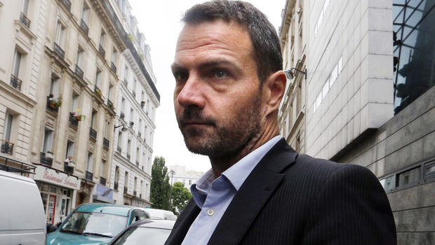 """jerome kerviel genius of fraud To us television networks, jérôme kerviel was the """"$7bn man"""" to france's top banker, he was a """"genius of fraud"""" what noone seemed sure of was precisely what led the 31-year-old."""