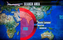 Malaysia Airlines Flight 370: Assessing the role of possible terrorism