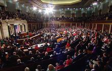 Washington's open secret: Profitable PACs