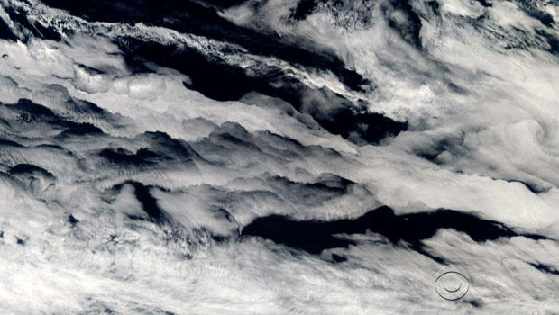 malaysia-search-rough-seas.jpg