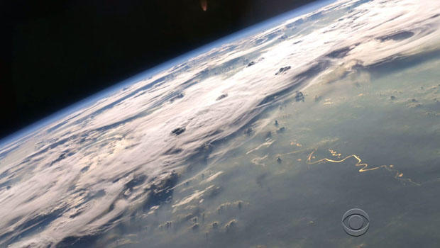 malaysia-search-satellite.jpg