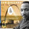 currency-alternate-designs-mlk-promo.jpg
