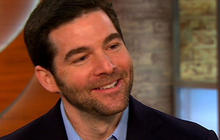 LinkedIn CEO on making the right career connection
