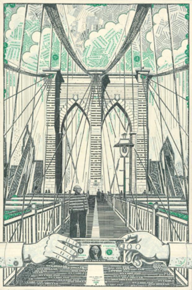 money-art-buying-the-brooklyn-bridge.jpg
