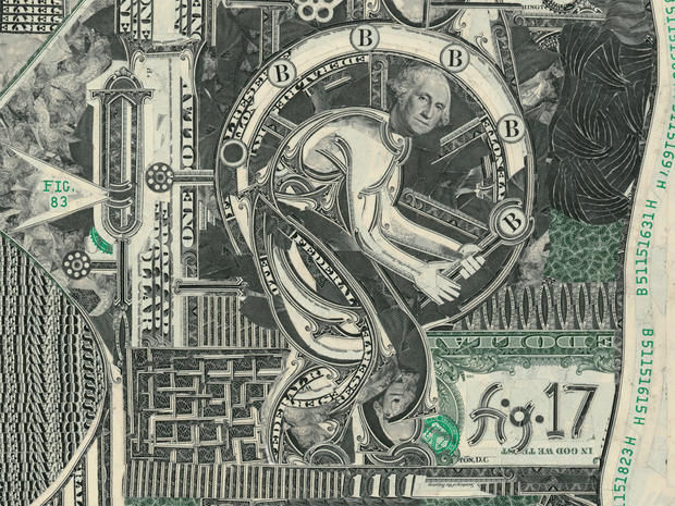 money-art-liberty-detail.jpg