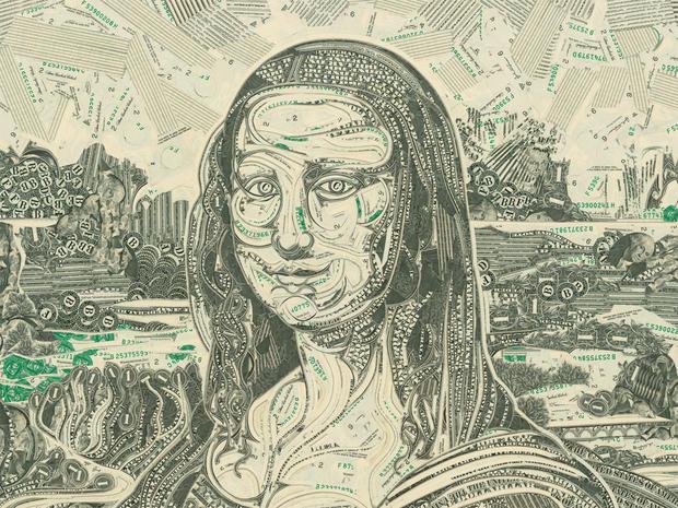money-art-money-lisa-detail.jpg