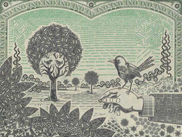 money-art-bird-in-hand.jpg