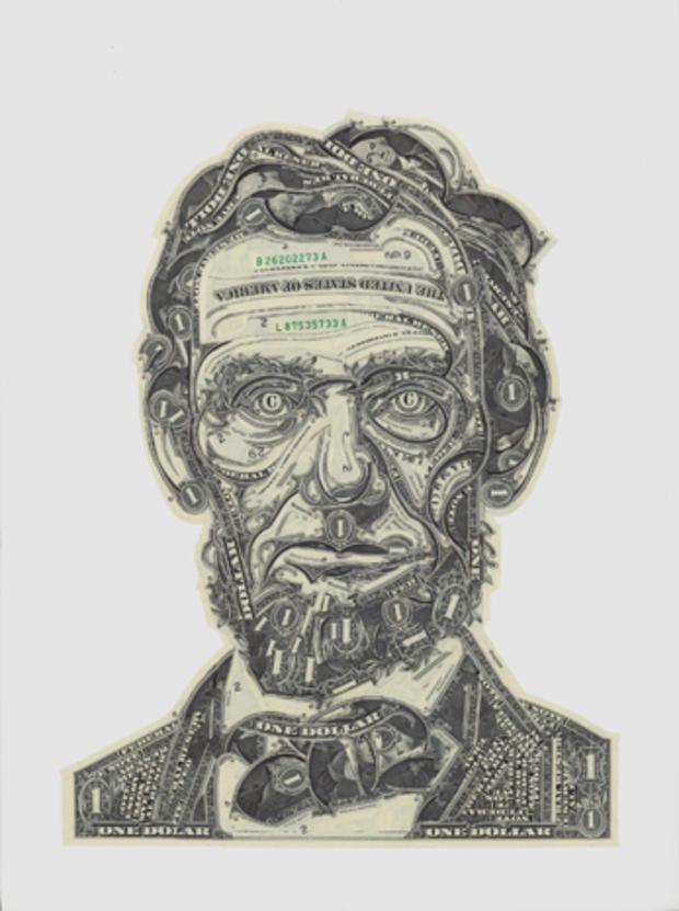 money-art-lincoln.jpg