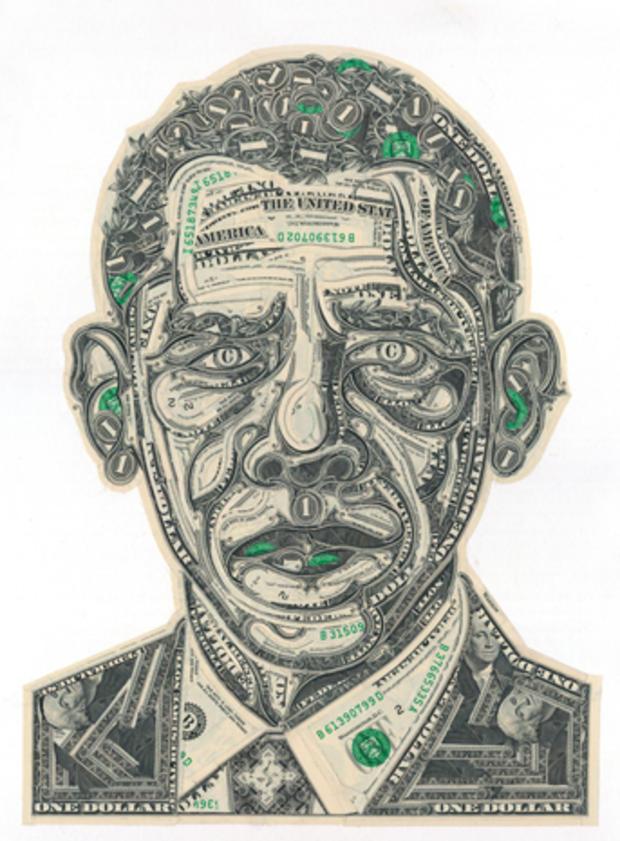 money-art-obama.jpg
