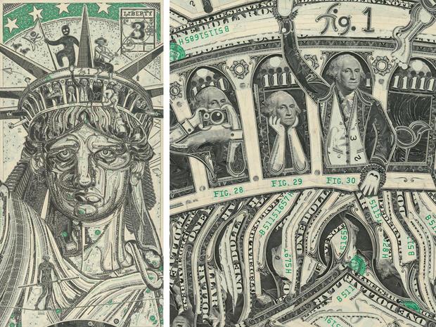money-art-liberty3-montage.jpg