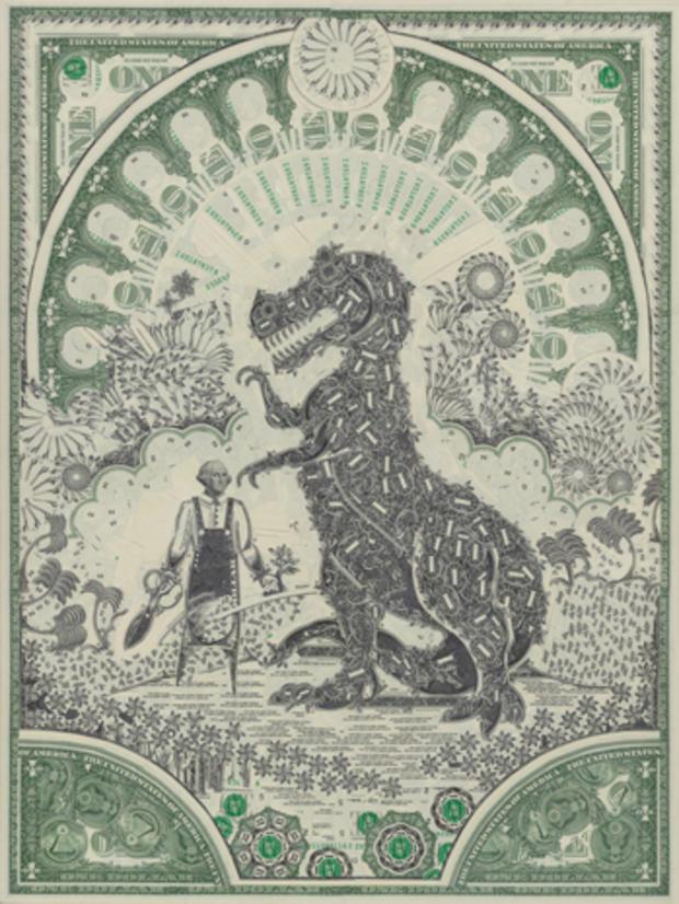 money-art-way-of-the-dinosaur.jpg