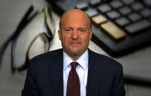 Jim Cramer: What you need to know for retirement