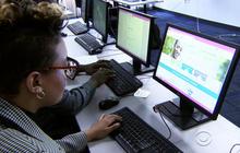 Obamacare deadline delayed over concern website could fail