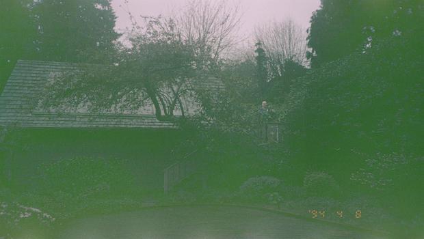 cobain18.jpg