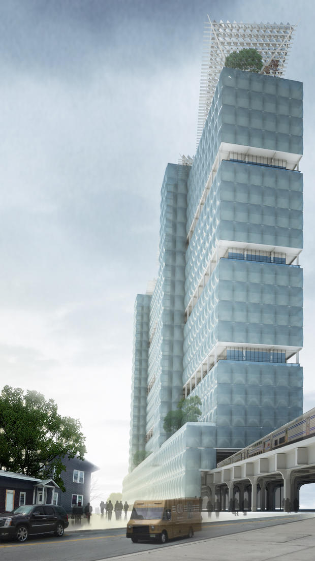 linear-tower-street-view.jpg