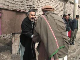 afghan-election.jpg