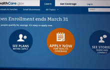 Obamacare deadlines: Enrollment surges, some issues still unresolved