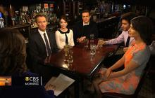 """What's next for the """"How I Met Your Mother"""" cast?"""