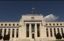 Fed's Yellen: Stimulus still needed
