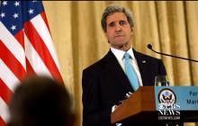 Peace talks stalled