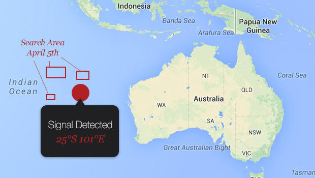 detail-map-malaysia370-blackbox.jpg