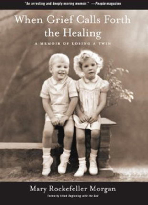 when-grief-calls-forth-the-healing-244.jpg