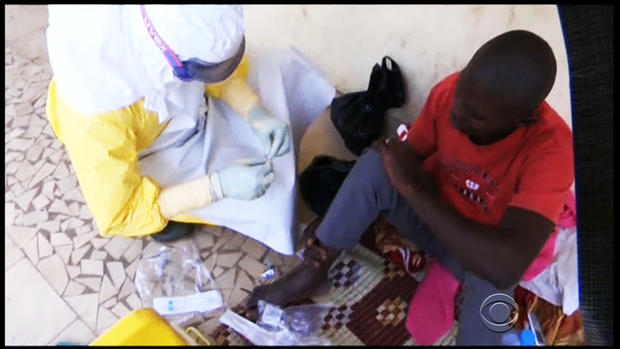 ebola-patient-two.jpg