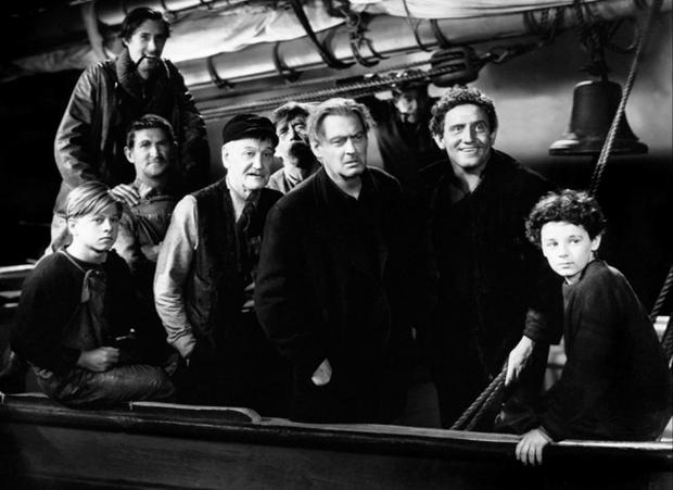 mickey-rooney-captains-courageous.jpg
