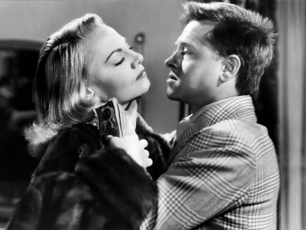 mickey-rooney-quicksand-jeanne-cagney.jpg