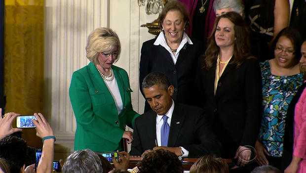 equal-pay-president.jpg