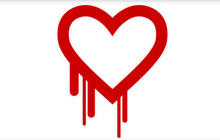 "What is the ""heartbleed"" bug -- and is it serious?"