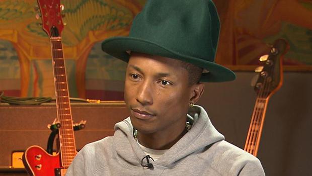 pharrell-williams-interview.jpg