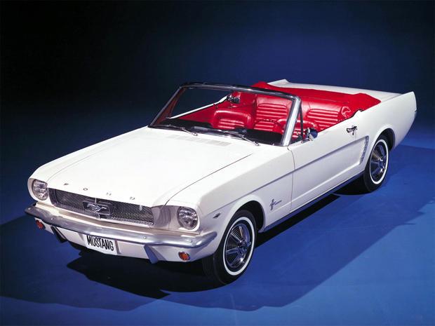 1964-ford-mustang.jpg