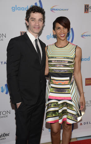 2014 GLAAD Awards