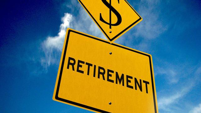 retirement-1280x960.jpg