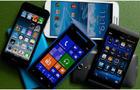 smartphones-cnet-620.jpg