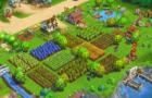 fv2ce-entire-farm.png