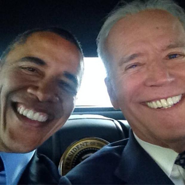 obama-biden-selfie.png