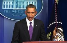 Obama: 8 million now covered under Obamacare