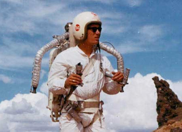 jet-pack-nasa-apollo-tests.jpg
