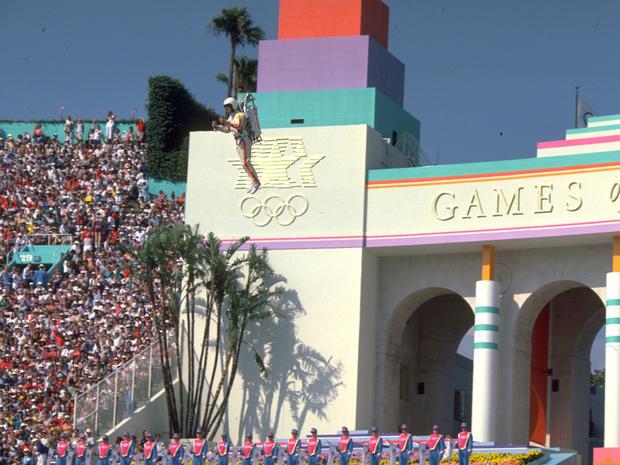 jet-pack-1984-olympics-1237523.jpg