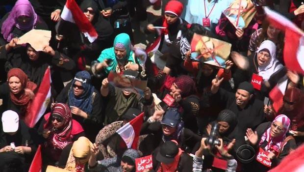 egypt-protests-women.jpg