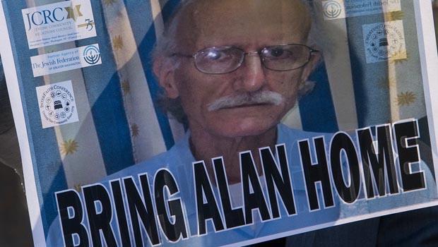 alan-gross-poster.jpg