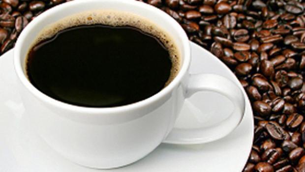 is-caffeine-good-for-sperm-ffm-femdom-movies