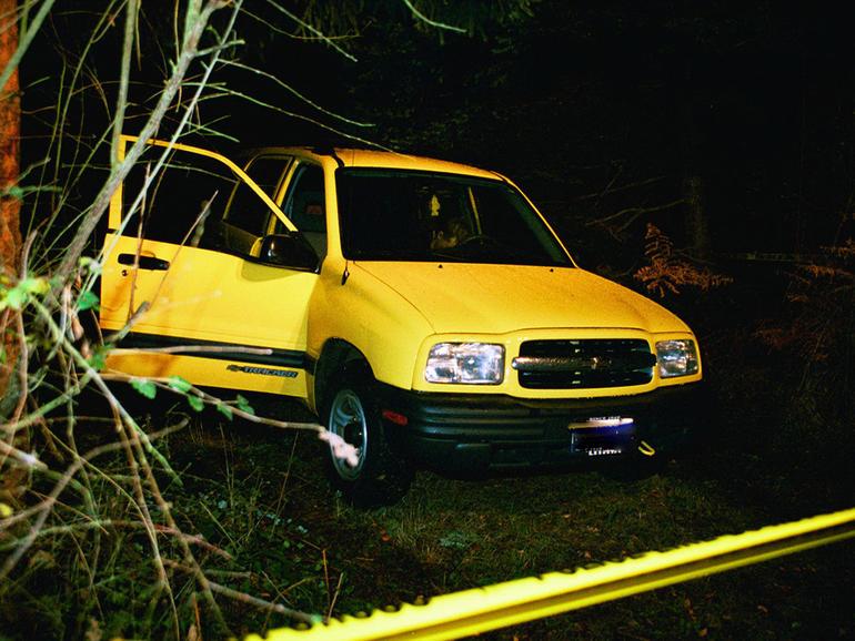 crime-scene-russel.jpg