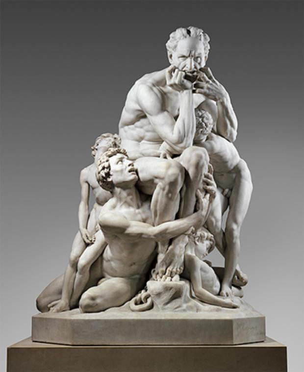 art-carpeaux-ugolino-and-his-sons.jpg